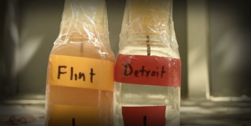 elite-daily-flint-michigan-water-crisis-
