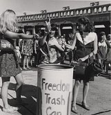 220px-Miss_America_Protest_Freedom_Trash_Can