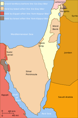 260px-Yom_Kippur_War_map.svg