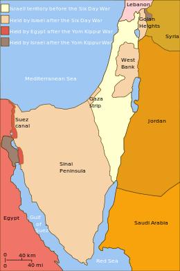 260px-Yom_Kippur_War_map.svg