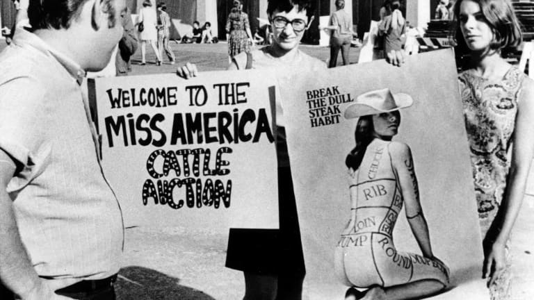feminists-protested-miss-america-as-a-cattle-auction-50-years-agos-featured-photo