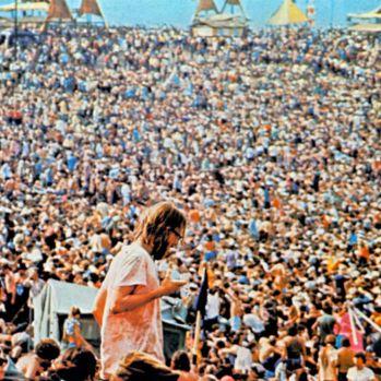 Woodstock_12216