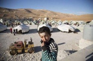 02-21-2014unhcr_syria