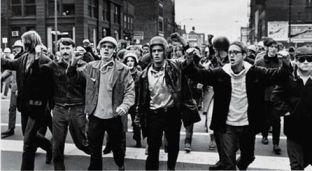 1969weatherm