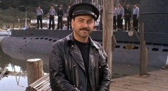 Alan_Arkin_in_The_Russians_Are_Coming,_The_Russians_Are_Coming