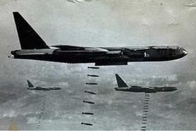 33 B52-vietnam