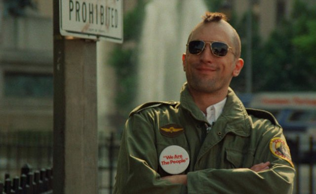 travisbickle.jpg