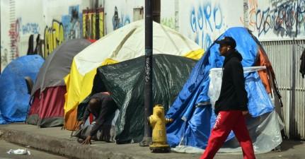poverty_america