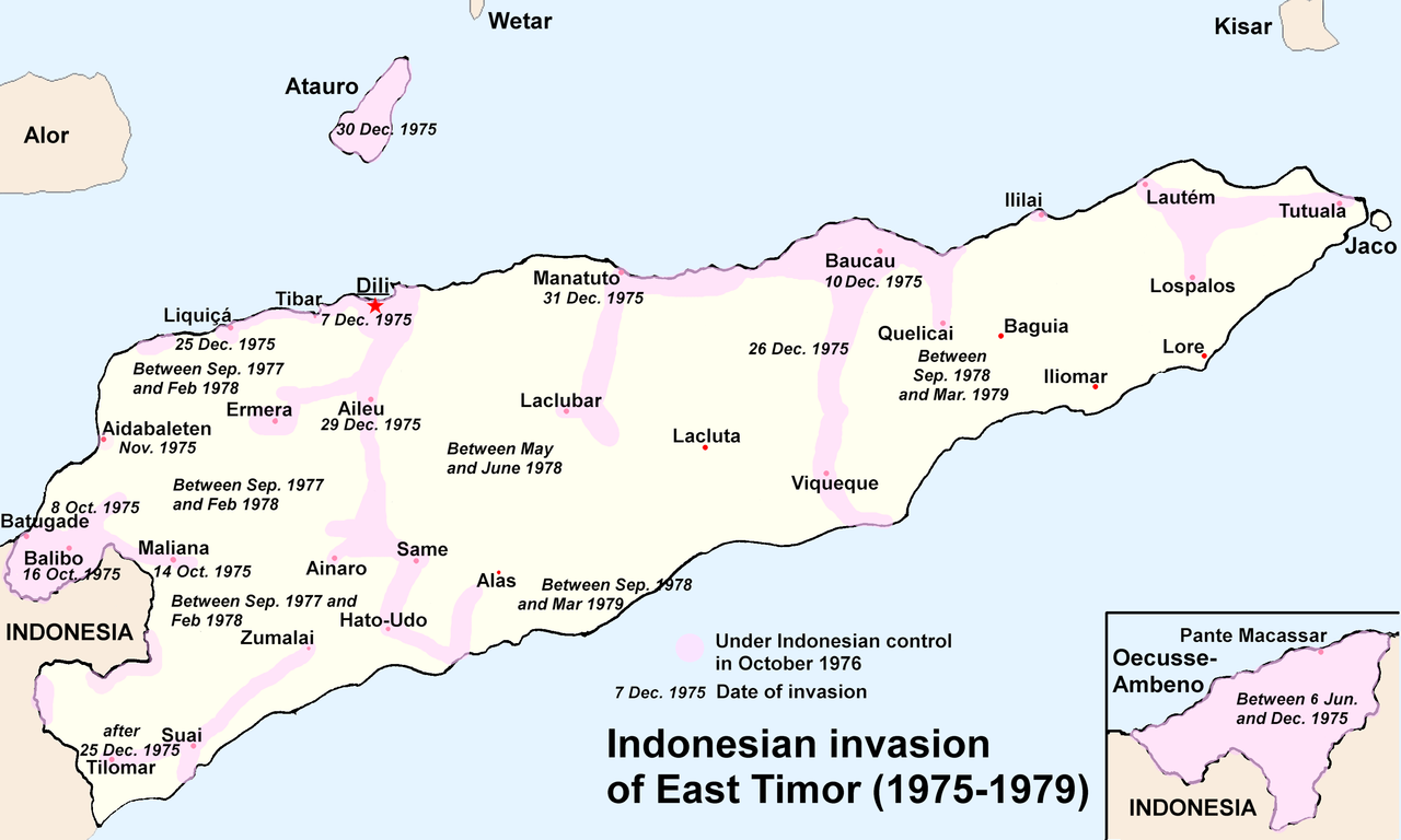 Timor_-_Indonesian_Invasion