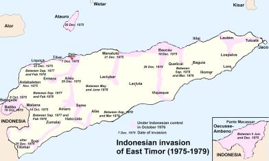 Timor_-_Indonesian_Invasion